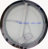 Jng LED 천장 Metal Panel Light Illuminator 또는 Floodlight