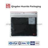 Colgador de ropa ropa ropa de plástico de polipropileno envases Bag