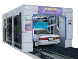 Máquina da lavagem de carro do túnel, alta pressão, velocidade rápida