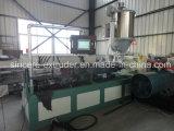 Machine d'extrudeuse pour le diamètre 200-2400mm de pipe d'évacuation de HDPE