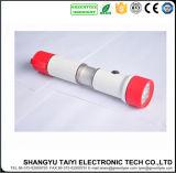 3W IP45 kampierendes Fischen, das Emergency Fackel-Taschenlampe des Auto-LED wandert