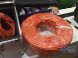 Détecteur de l'eau (HFD-C)