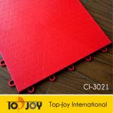 Suelos de deportes de enclavamiento IC-1005 (IC-3021)