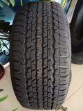 neumático barato del coche de la parte radial SUV de la venta caliente durable 285/50r20