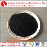 Ácido Humic, ácido de Fulvic na água - fertilizante orgânico solúvel para a promoção do crescimento