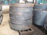 Die beschichtete PPGL Farbe galvanisierte Stahlblech, vorgestrichene galvanisierte Stahl-Hauptringe