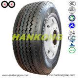 neumático radial pesado del acoplado de la rueda TBR del carro 385/65r22.5