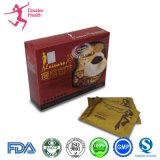 O bom café emagrecedor para perda de peso das pessoas