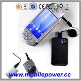 6000mAh Power Bank (JYY-S9)