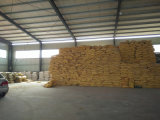 Кукурузный глютен питание добавки для животных