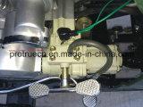 sobrecarregando triciclo 200cc com caixa de carga de instrução ( tr- 24)