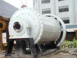 Piccolo macchinario del laminatoio di sfera per il laminatoio Micronizing di risparmio di energia della polvere