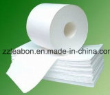 Melt caldo Filter Bag Sewing Filter Bag per Filter Machine con Long Service Life