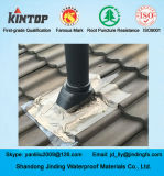 Fita auto-adesiva Kintop Flahing para reparos gerais e vedação