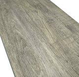 Vinile di legno del PVC del grano che pavimenta pavimento di plastica commerciale/residenziale cinese del fornitore