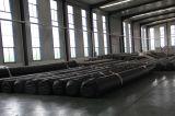 PVC imperméable de haute qualité LDPE EVA géomembrane HDPE