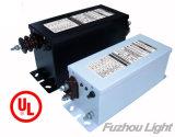 Neonzeichen-Transformatoren - aufgeführte NeonUL2161 stromversorgung
