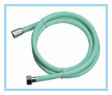 PVC 가스 호스 /LPG Hose/CNG 호스
