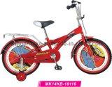 18 Zoll-Kind-Fahrrad (MK14KB-18116)