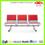 Стул красного авиапорта Seating (SL-ZY049)