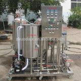 Nanoビール醸造所50L Microbrewery装置