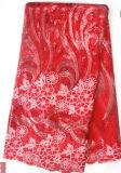 Lace Fabric Nylon High Quality Making Dress