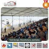 Maak de Tent van 20 X 50 Luifel voor de Gebeurtenissen van Tentoonstellingen waterdicht