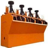 Золотой руды разделения используйте Sf Машины флотационные серии