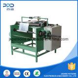 Manual del surtidor de China del papel de aluminio Catering rollo Winder