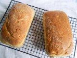 ロシアのパンのパッキング機械大きいパンのパッキング機械