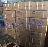 Preço competitivo Umbrella Head Roofing Nails Sales Agent