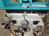 자동 전기 지상 분쇄기 기계 (MD618A 테이블 크기 180X480mm)