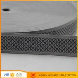 Nastro di vendita caldo del bordo del materasso con il prezzo diretto della fabbrica