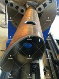 Машина Cutting&Beveling плазмы трубы CNC Kasry Kr-Xy5