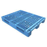 Methoden-Eintrag-Rasterfeld-Plastikladeplatte des Lager-4