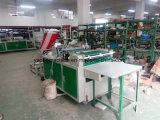 Ybqb PET Luftblase-Film-Herstellung-Maschine mit Faltblatt