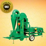 5xzc-5bx de procesamiento de semillas de grano de la máquina de limpieza