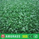 Grama artificial do futebol da grama do futebol por atacado de China