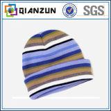 高品質の方法習慣によって編まれる帽子の帽子