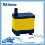 Bomba anfíbia de lagoa de jardim submersível de melhor preço (HL-1000U)
