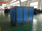 Série Rj 7-13 Bar com Compressor de Ar Tipo Parafuso Barato preço