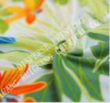 Verspreid Bindmiddel voor TextielDruk 7052RA