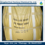 Constructeur d'alcali minéral de Chine