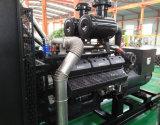 prix de générateur de gaz naturel de LPG CNG du GNL 300kw-1000kw