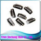 Acessórios de cabelo com cabelo humano (HT207JC10)