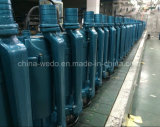 Bombas de água submergíveis elétricas da exploração agrícola principal elevada nova do jardim de Qdx do projeto, (1HP/1.5HP/2HP)