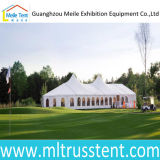 15X20m High Peak Wedding Marquee Party Tent