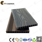 2015 WPC Outdoor Decking Composite Flooring
