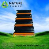 Cartucho de tóner de color 106r0139501392-106r para Xerox Phaser 6280