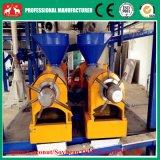 2016 Prix réduit Grande capacité 600-1000kg Presse à huile Hpyl-200/180